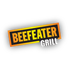 Beefeater Promo Codes