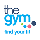 The Gym Group Promo Codes