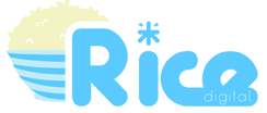 Rice Digital Coupons