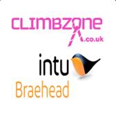 climbzone.co.uk