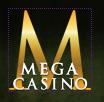Mega Casino Promo Codes