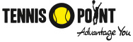 tennis-point.co.uk