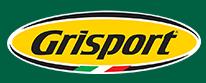 grisport.co.uk