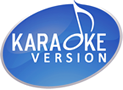 Karaoke Version UK Promo Codes