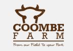 Coombe Farm Promo Codes