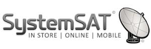SystemSAT Promo Codes