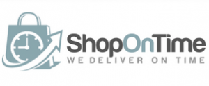 ShopOnTime Promo Codes