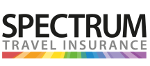 Spectrum Travel Insurance Promo Codes