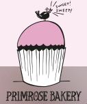 primrose-bakery.co.uk