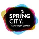 Coupons de Spring City