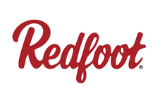 Redfoot Promo Codes