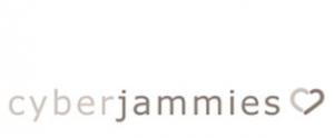 Cyberjammies Promo Codes