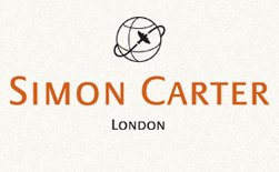 Simon Carter Promo Codes