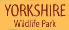 Yorkshire Wildlife Park Promo Codes