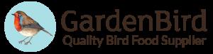 Garden Bird Promo Codes