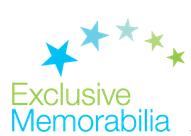 exclusivememorabilia.com