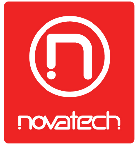 novatech.co.uk