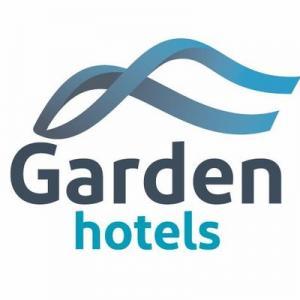 Garden Hotels Promo Codes