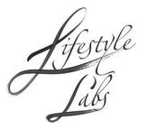 Lifestyle Labs Promo Codes