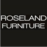 roselandfurniture.com