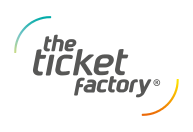 theticketfactory.com