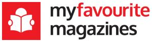 myfavouritemagazines.co.uk