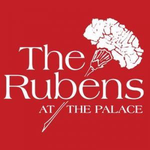 rubenshotel.com
