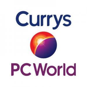 pcworld.co.uk