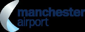 manchesterairport.co.uk
