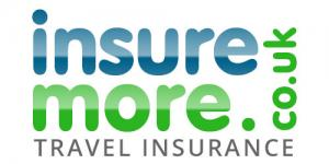 Insuremore Promo Codes
