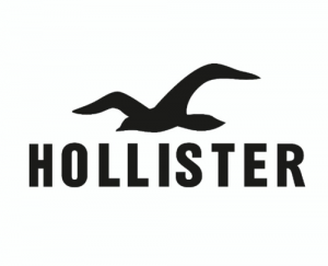 HollisterPromo-Codes
