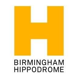 birminghamhippodrome.com