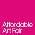 affordableartfair.com