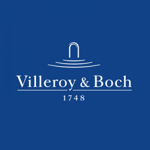 Villeroy & Boch UK Promo Codes
