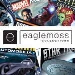shop.eaglemoss.com