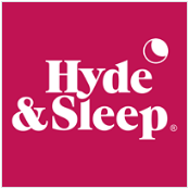 hydeandsleep.com