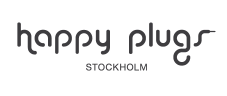 Happy Plugs Promo Codes