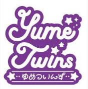 Yume Twins Promo Codes