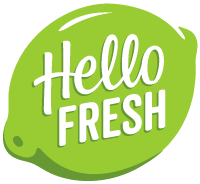 Hello Fresh UK Promo Codes