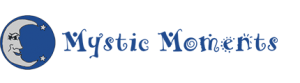 Mystic Moments Promo Codes