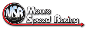 moorespeedracing.co.uk