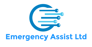 emergencyassistltd.co.uk