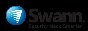 Swann Promo Codes