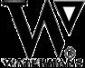 Watermans Promo Codes