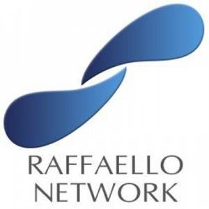 Raffaello Network Promo Codes