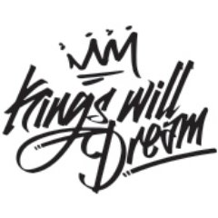 Kings Will Dream Promo Codes