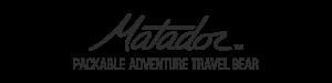 Matador Packable Adventure Gear Promo Codes
