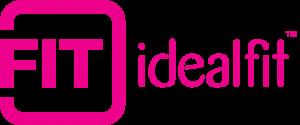 Idealfit Promo Codes