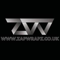zapwrapz.co.uk