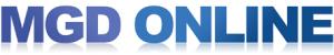 mgdonline.co.uk